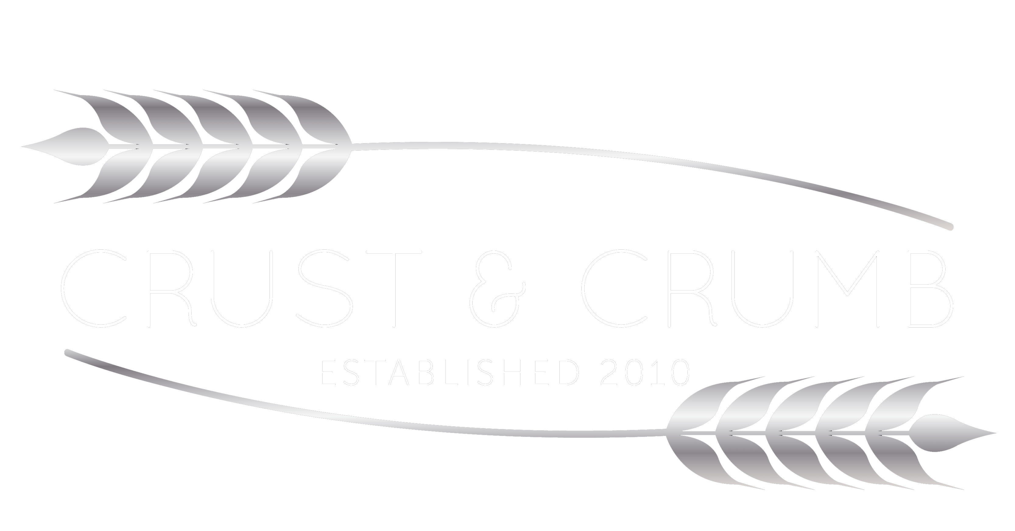 Crust & Crumb Cafe