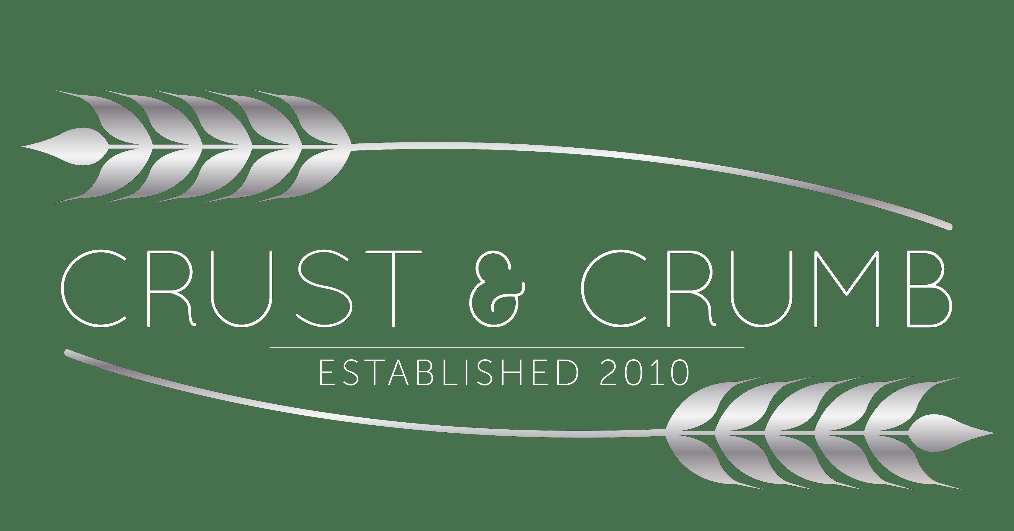 Crust & Crumb Cafe